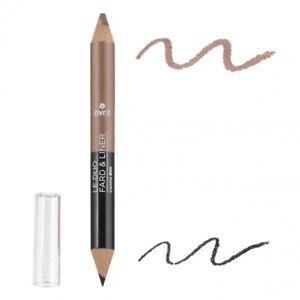 Duo-fard-et-liner-noir-charbon-taupe-nacre-certifie-bio-Avril-crayon-jumbo