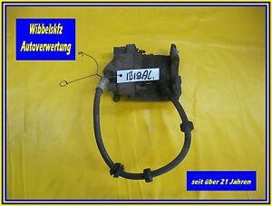Seat-Ibiza-6k-Bj-2001-Bremssattel-vorne-links-Fahrerseite