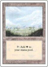 7th Edition MP-NM Forest 20 Basic Land SAME ART Magic MTG FTG