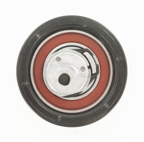 Engine Timing Belt Tensioner SKF TBT11014C fits 97-99 VW Jetta 1.9L-L4