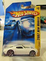 Mattel Hot Wheels 2007 New Models 164 Scale Gold Slammed 1966 Chevy Nova Die Cast Car #009 - 027084480726 Toys
