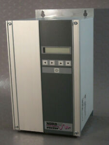 Nord-AC-Vector-SK-3000-3-KG-Frequenzumrichter-30386