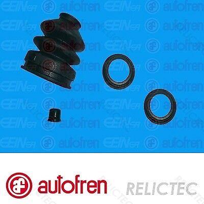 LPR Nehmerzylinder Kupplung 8102