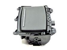 4G0862534A 24A  Audi A7 S7 A6 S6 4G Avant Getränkehalter, Becherhalter Cupholder