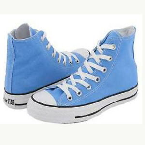 Image is loading Converse-All-Star-Chuck-Taylor-A-S-Seas-HI- a6a95bf18