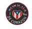 Coqui Patches Pick Style Puerto Rico Boricua Boricua Borinquén Salsa