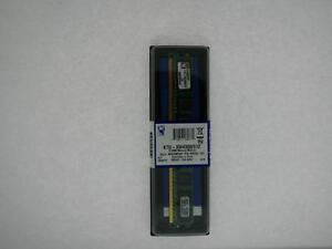 KTH-XW4300-512-512MB-240p-PC2-5300-CL5-8c-64x8-DDR2-667-DIMM