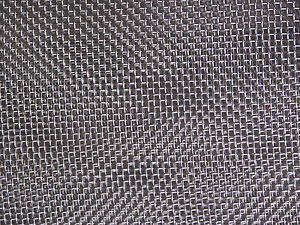 Stainless-Steel-Screens-for-food-dryers-24-034-by-24-034-12-mesh-order-of-8-screens