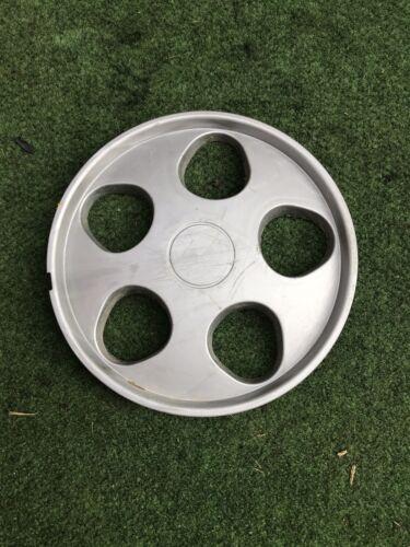 Mountfield Hp474 Sp474 Rear Wheel Trim Petrol Lawnmower Spares