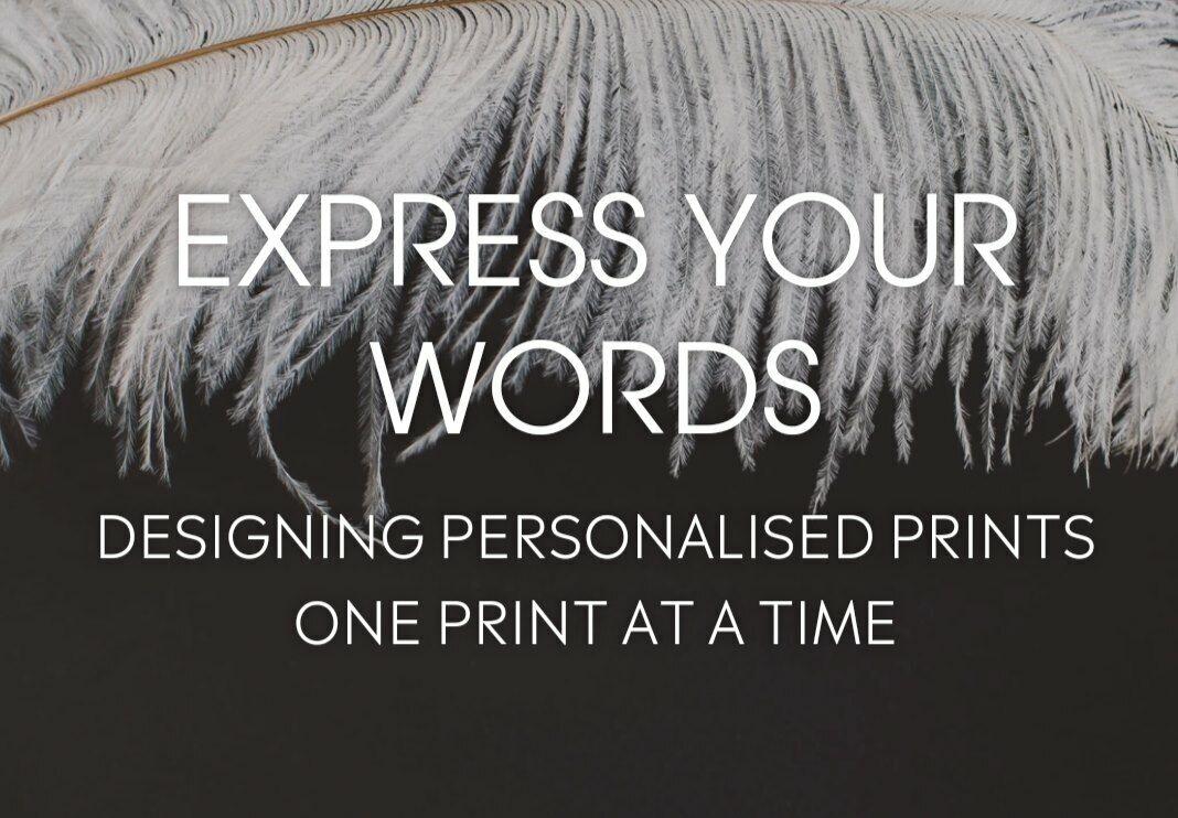 expressyourwords