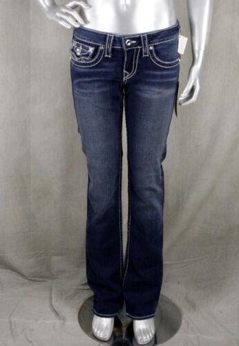 True Sky Religion Billy Dakota Femme Big Jeans 10572nbtc T Disco TTwrZ8Wq