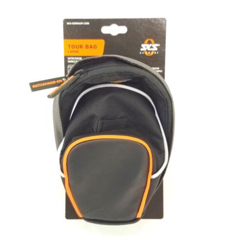 SKS Tour Bag Bicycle Saddle Bag