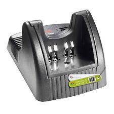 MOTOROLA RADIO CHARGER FOR GP328 GP330 GP340 GP344 GP360 GP380 GP388 GP540 GP580