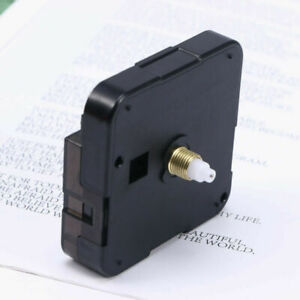 Mecanisme-de-Mouvement-d-039-horloge-de-Quartz-de-Remplacement-Reparation-de-DIY