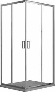 Box-Doccia-Angolare-70x90-cm-2-Ante-Scorrevoli-in-Cristallo-Trasparente-6mm-H18