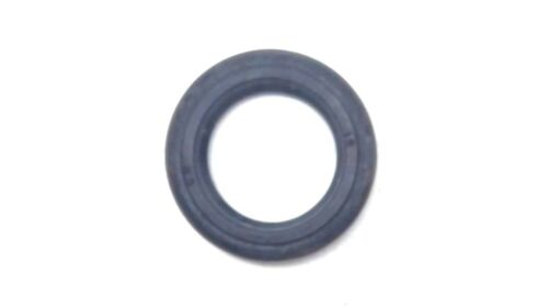 26-94038 Seal Mercury 1973 1979-1980 1982-1988 1993-1998 75-120HP