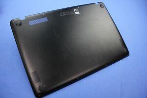 ASUS-Q524U-15-6-034-Laptop-Bottom-Case-13NB0CE1P05011-13NB0CE1AM060