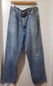 Levis 550 550 Jeans D D Jeans Jeans Jeans Levis Levis Levis 550 D D 550 Levis qfUXa