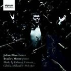 Works by Debussy, Francaix, Glinka, Milhaud & Prokofiev (CD, May-2014, Signum Classics)