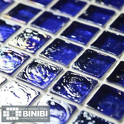 Recycled Gl Mosaic Tiles Bathrooms