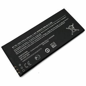 3000mAh-Battery-For-Microsoft-Lumia-950-RM-1106-RM-1104-RM-110-McLa-BV-T5E