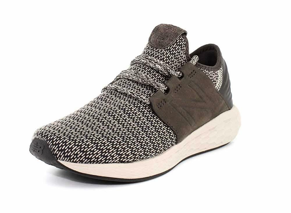 New Balance Men's Cruz V2 Fresh Foam Running shoes - Choose SZ color