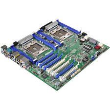 ASRock EP2C602-4L/D16 Intel RSTe Driver Windows 7