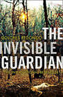 The Invisible Guardian by Dolores Redondo (Paperback, 2015)