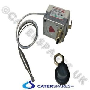 ACE-CATERING-ELECTRIC-FRYER-HIGH-LIMIT-SAFETY-SWITCH-OFF-THERMOSTAT-RESET-TRIP