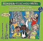 Kinder-Kirchen-Hits von Reinhard Horn, Matthias Nagel und Kerstin Othmer-Haake (2008)