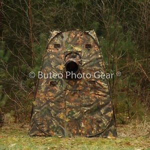 Buteo-Photo-Gear-Hunting-Blind-Hide-Tent-Bird-Watching-Photography-Wildlife-Carp