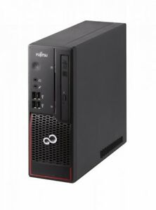 Fujitsu-Esprimo-C910-i5-3470-2-9GHz-8GB-180GB-SSD-Win-10-Pro-SFF