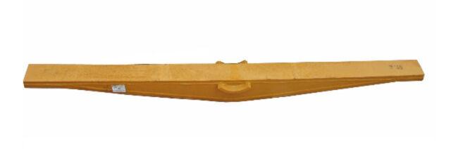 aftermarket cat equalizer bar 7m0665 for sale online ebay. Black Bedroom Furniture Sets. Home Design Ideas