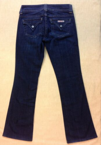 denim stretch Jean en d stretch v5FEwEq
