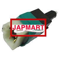 For-Hino-Fd7j-1024-1026-11-Euro-5-Stop-Light-Switch-6080jmv1