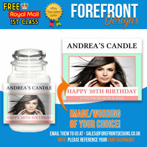 Personalised-Photo-Candle-sticker-Perfect-bday-graduation-gift
