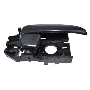 Right Side Inner Inside Door Handle Catch For Hyundai Elantra 01 06 826202d000 Ebay