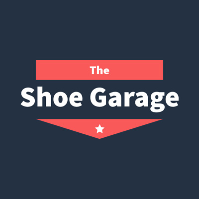 The Shoe Garage