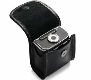 Hasselblad-Fit-Magazine-Case-BRAND-NEW