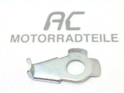 Honda CJ CM 185 200 250 350 360 450 Simmerring Bremstrommel VR seal front brake