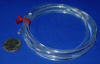 "Fusible 5/32"" Belting For Watchmaker Lathe, Jewelers Belt, Levin"