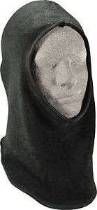 Cotton-Balaclava-Zan-Headgear-Black-WCB114