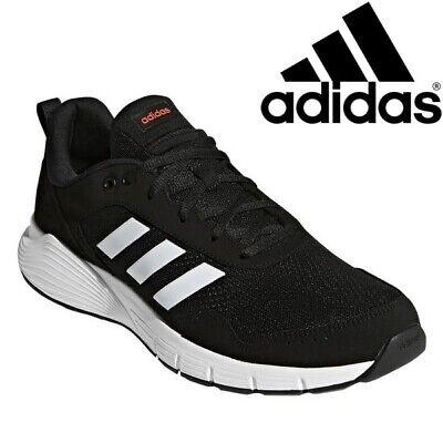 50c37155469c Find Adidas 41