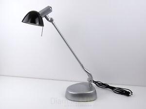 lampada per scrivania da tavolo moderno bambini computer ...