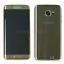 Samsung-Galaxy-S7-Edge-G935-32-Go-Debloque-AT-amp-T-T-Mobile-GSM-Smartphone-Telephone miniature 8