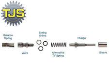 Dodge 42/46/47/48RE/RH/42/46/47/A727/A904 Sonnax Throttle Valve Kit 22771-03K