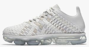 Nike-Air-Vapormax-Inneva-AO2447-100-Summit-White-Glacier-Blue-Mens-Shoes-n1