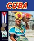 Cuba by Kate Conley (Hardback, 2015)