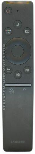 Original SAMSUNG Remote Control for  QN65Q8FNBFXZA QN75Q7FNAFXZA QN75Q6FNAFXZA