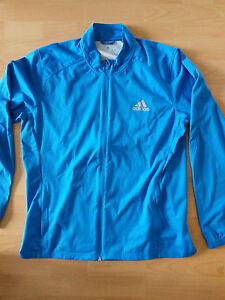 Laufjacke-von-Adidas